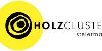 Holzcluster Logo RGB groß